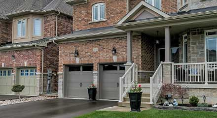 Bolton Homes for Sale