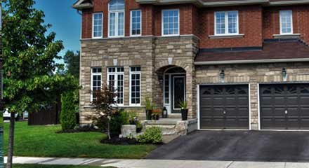 Caledon East Homes for Sale